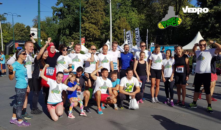 zenica-trci-na-sarajevskom-polumaratonu-vedro
