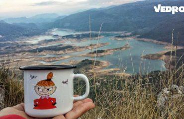 pogled-na-ramsko-jezero-sa-planine-radusa